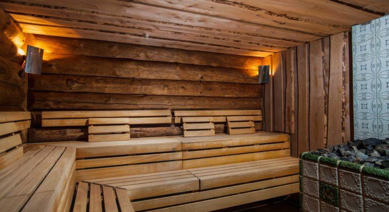 «Как выбрать дрова для бани? Как растопить баню дровами?» фото - drova dlya bani 16 800x436