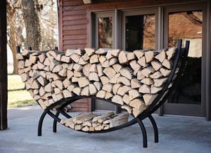 «Как выбрать дрова для бани? Как растопить баню дровами?» фото - drova dlya bani 2