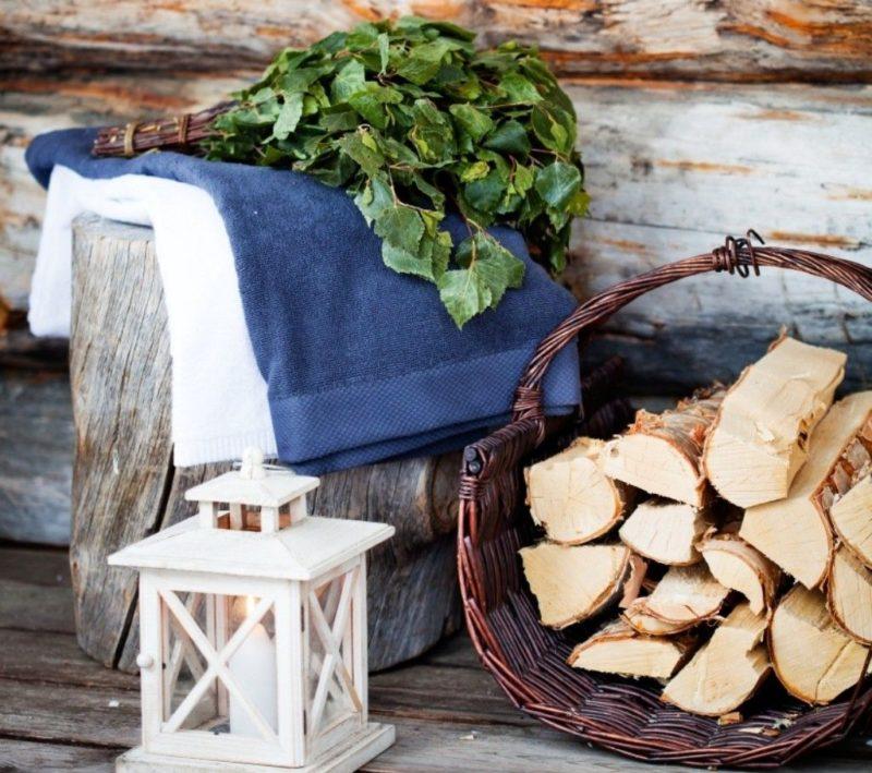 «Как выбрать дрова для бани? Как растопить баню дровами?» фото - drova dlya bani 3 800x709