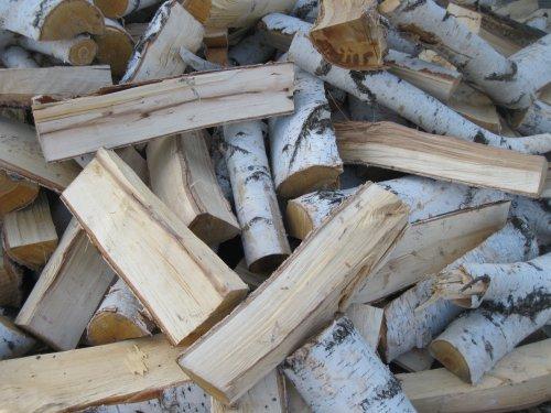 «Как выбрать дрова для бани? Как растопить баню дровами?» фото - drova dlya bani 4