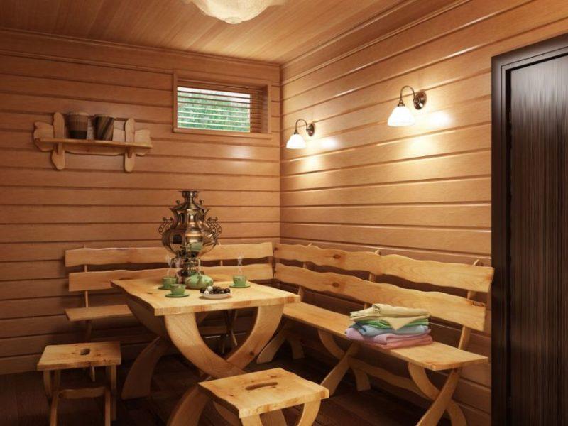 «Естественная вентиляция в бане: особенности, схемы» фото - estestvennaja ventilacia 1 800x600