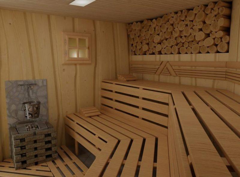 «Естественная вентиляция в бане: особенности, схемы» фото - estestvennaja ventilacia 2 800x590