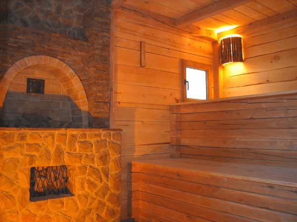 «Естественная вентиляция в бане: особенности, схемы» фото - estestvennaja ventilacia 3