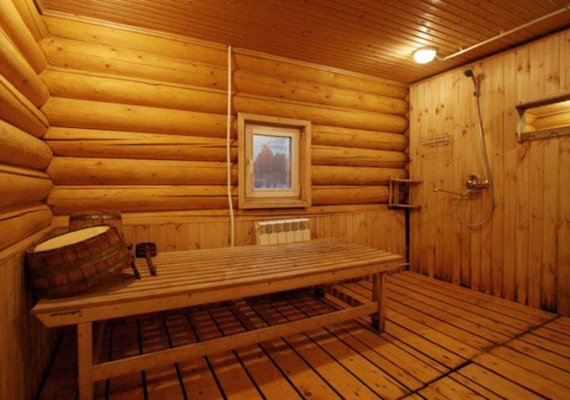 «Естественная вентиляция в бане: особенности, схемы» фото - estestvennaja ventilacia 4 800x562