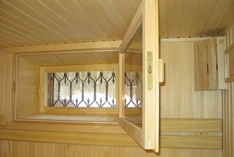 «Естественная вентиляция в бане: особенности, схемы» фото - estestvennaja ventilacia 5 800x539