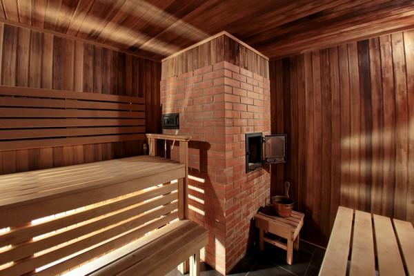 «Проект бани 6х4: особенности составления, примеры и фото» фото - proekt 6x4 5