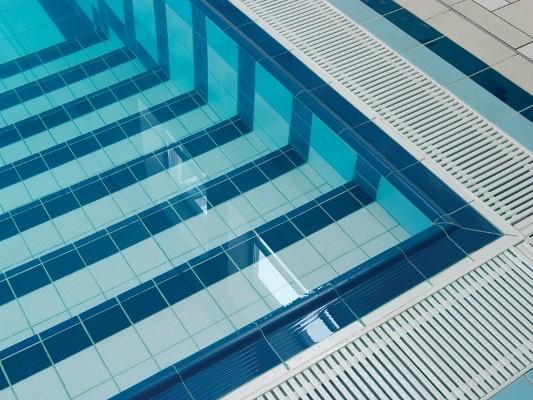 «Как сделать бассейн в бане? Пошаговая инструкция» фото - bassein 18