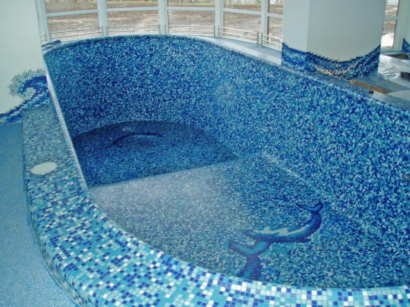 «Как сделать бассейн в бане? Пошаговая инструкция» фото - bassein 19 800x600