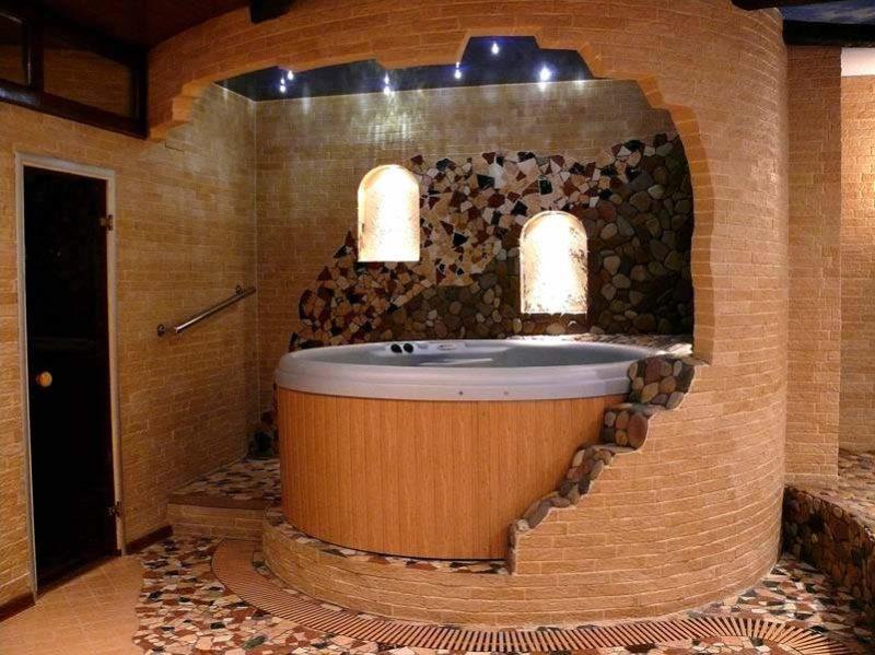 «Как сделать бассейн в бане? Пошаговая инструкция» фото - bassein 6 800x599