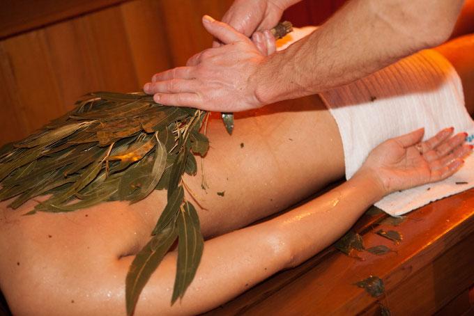 «Польза русской бани для здоровья. Противопоказания к посещению бани» фото - polza bani 2