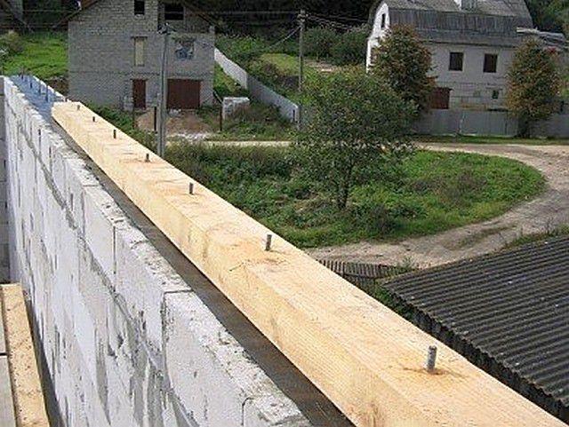 «Крыша бани своими руками: пошаговое руководство» фото - krysha bani 8