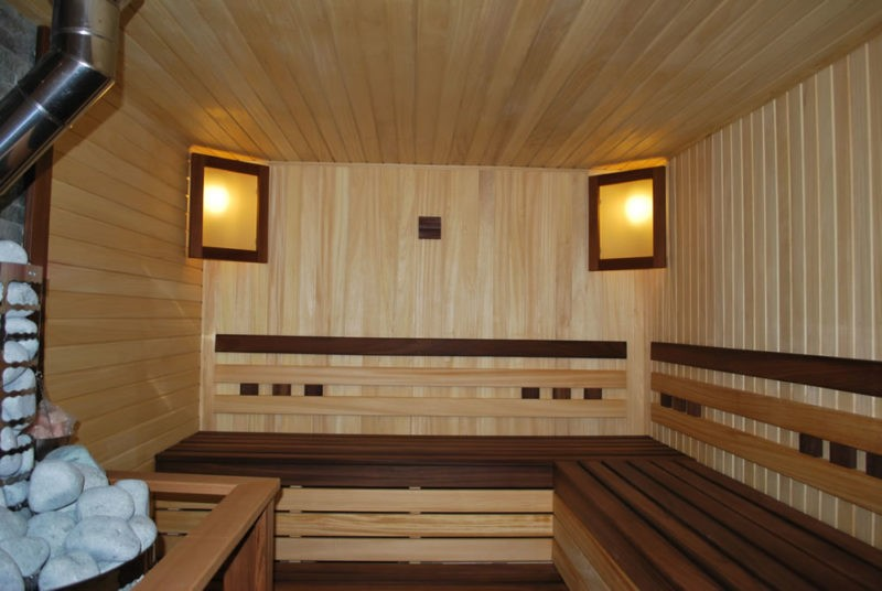 «Парилка в бане своими руками: пошаговая инструкция» фото - parilka bani 4 800x536