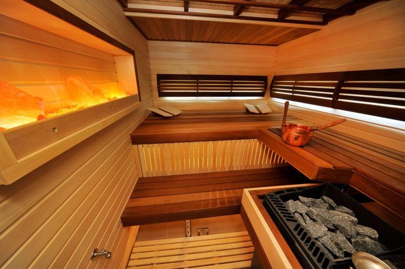 «Парилка в бане своими руками: пошаговая инструкция» фото - parilka bani 6 800x532