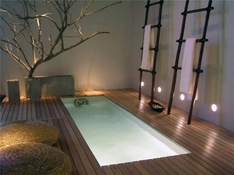«Японская баня: виды и особенности» фото - yaponskaya banya 6