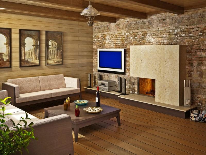 «Комната отдыха в бане: фото, идеи, особенности  интерьера» фото - komn otdyha 10 800x600