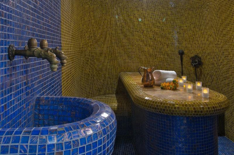 «Банные печи «Куткин» – четыре бани в одной» фото - pechi kutkin 5 800x533