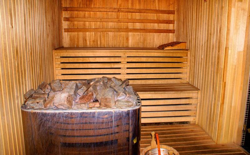 «Банные печи «Куткин» – четыре бани в одной» фото - pechi kutkin 7 800x496