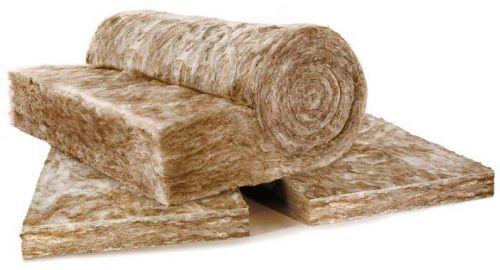 «Как утеплить мансарду для зимнего проживания? Инструкция и советы по выбору материала» фото - uteplenie mansardy 2