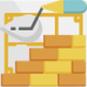 «Список строительных калькуляторов» фото - raschet blokov i kirpicha