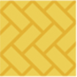 «Список строительных калькуляторов» фото - raschet materialov na styazhku