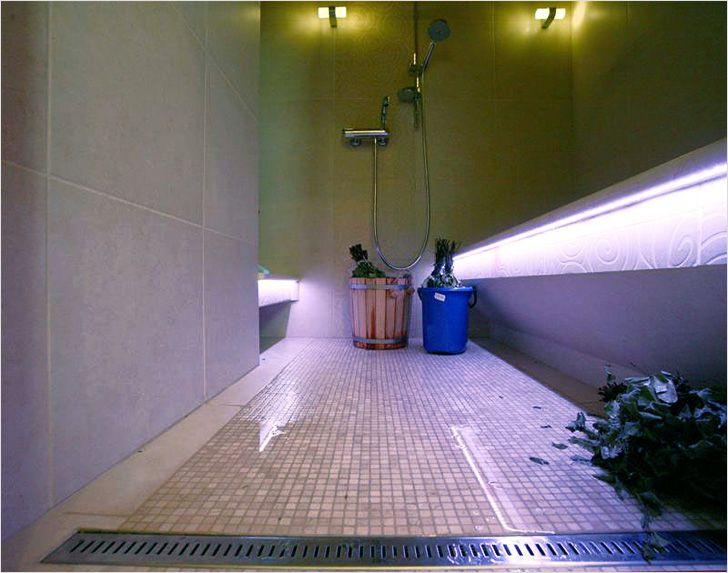 «Что собой представляет баня Маслова? Как сделать баню Маслова своими руками» фото - banya maslova 4