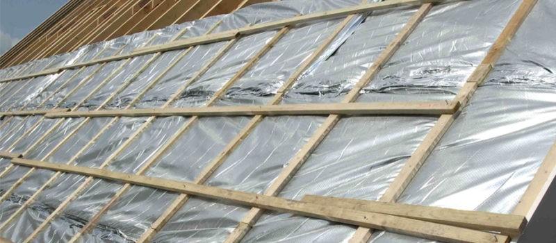 «Баня с односкатной крышей. Как сделать односкатную крышу для бани своими руками?» фото - banja odnoskatnaja krysha 12 800x350