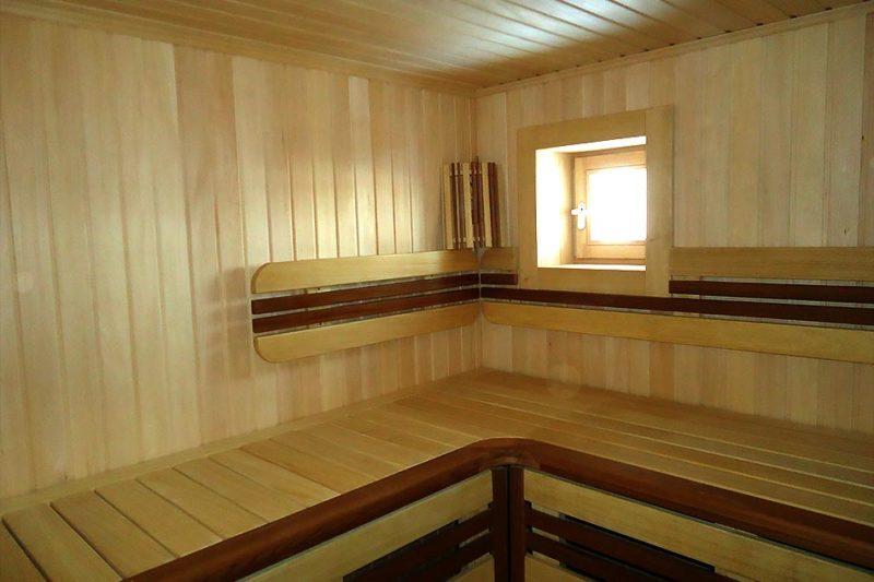 «Баня с односкатной крышей. Как сделать односкатную крышу для бани своими руками?» фото - banja odnoskatnaja krysha 16 800x533
