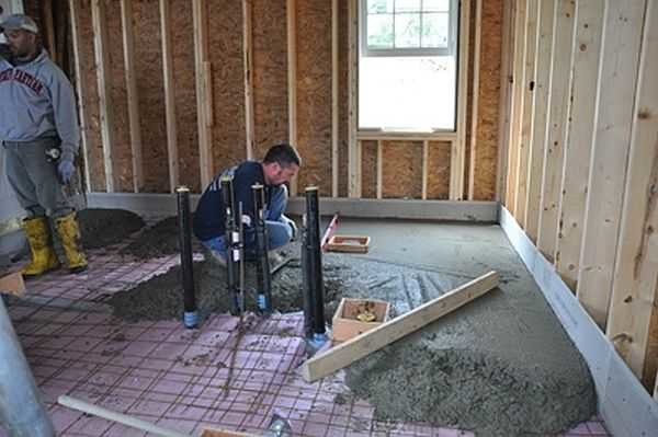 betonnaya stjagka 1