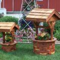 «Декоративный мох: разновидности, где применяется» фото - dekorativnyj kolodec 120x120