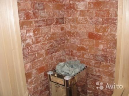 «Строительство бань под ключ» фото - 1438689431