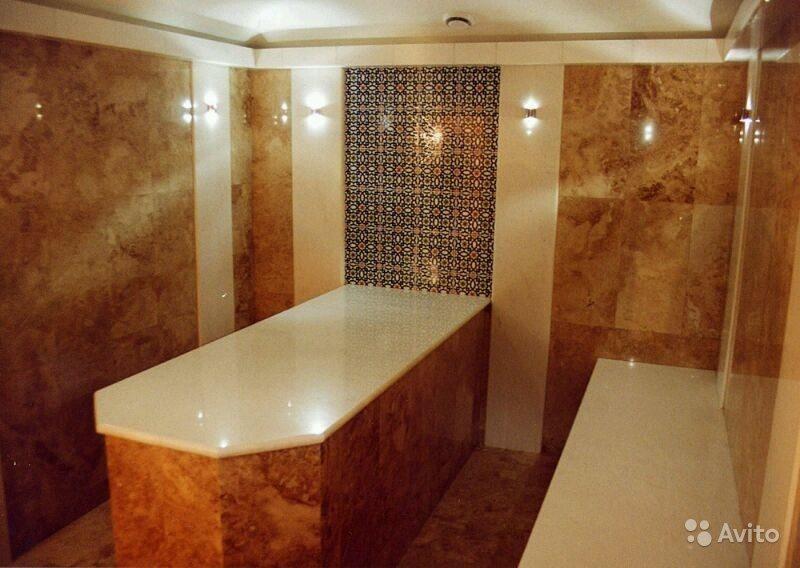 «Строительство хамамов» фото - 2417709986 800x568