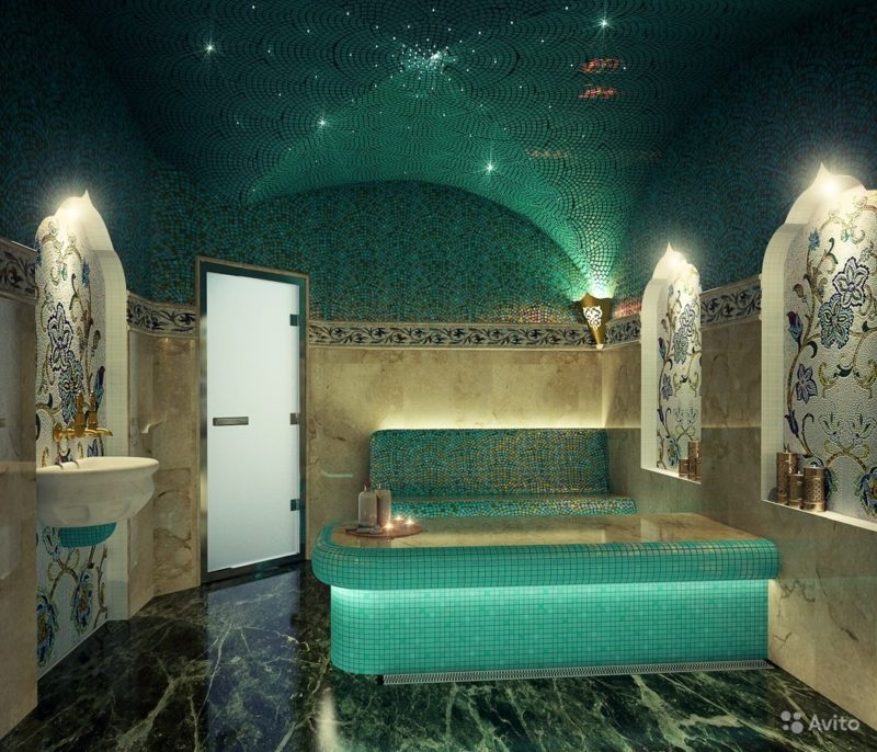 «Японские бани под ключ» фото - 2728948176 800x686