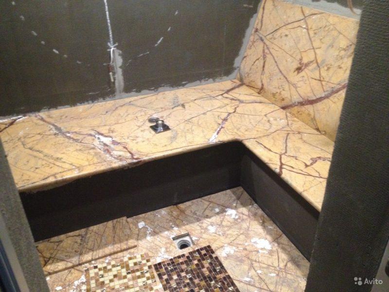 «Японские бани под ключ» фото - 2728948222 800x600