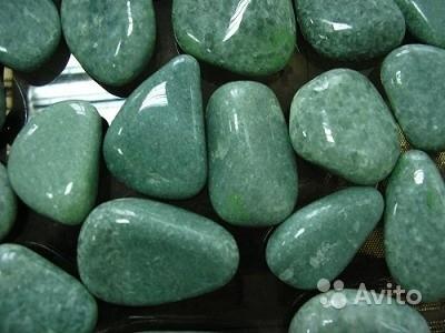«Камень для бани и сауны» фото - 3006480772