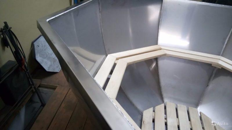 «Японские бани с доставкой» фото - 3155746751 800x450