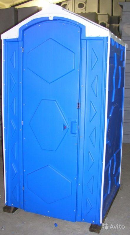 «Биотуалет-туалетные кабины» фото - 3186195374 441x800