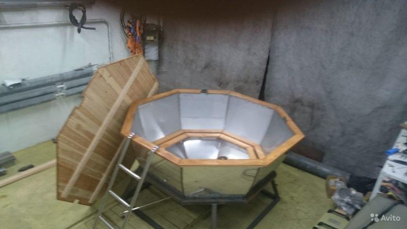 «Японские бани с доставкой» фото - 3202107005 800x450