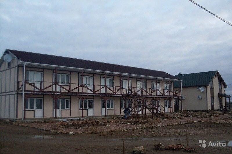 «Каркасные гостиницы, дома и бани» фото - 3211178835 800x533
