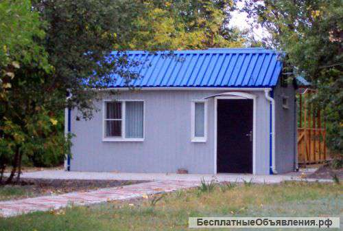 «Бани и сауны в Краснодаре» фото - 32190 1 b