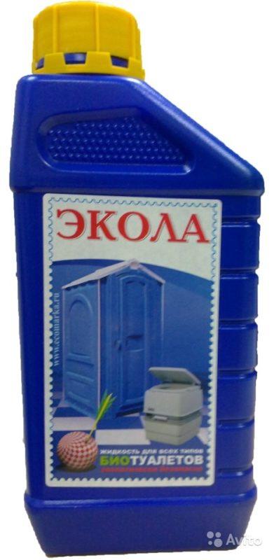 «Туалетная кабинка» фото - 3528300722 391x800