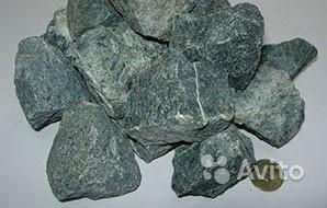 «Камень для бани и ландшафта» фото - 3594827813