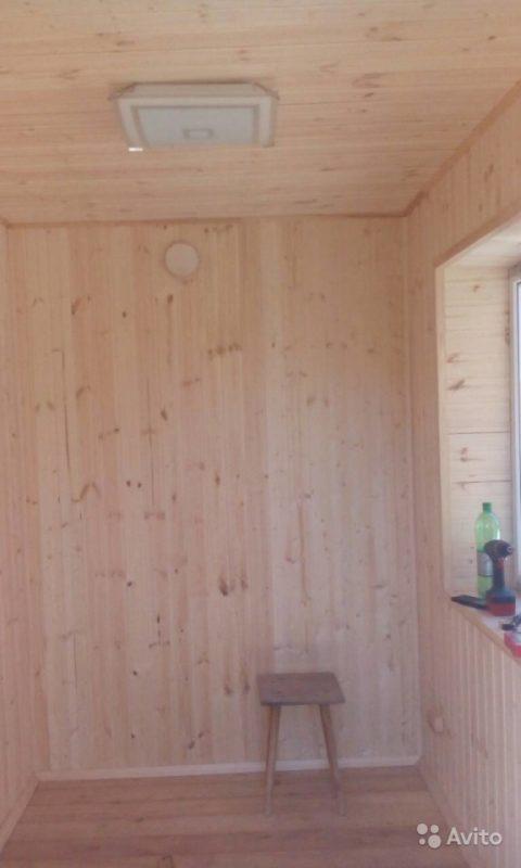 «Строительство «под ключ» модульных каркасных домов и бань» фото - 3871773950 480x800