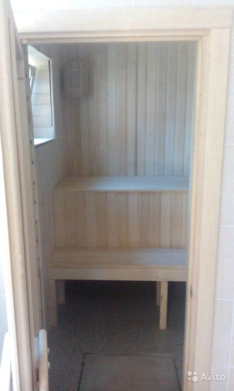 «Строительство «под ключ» модульных каркасных домов и бань» фото - 3871773952 480x800