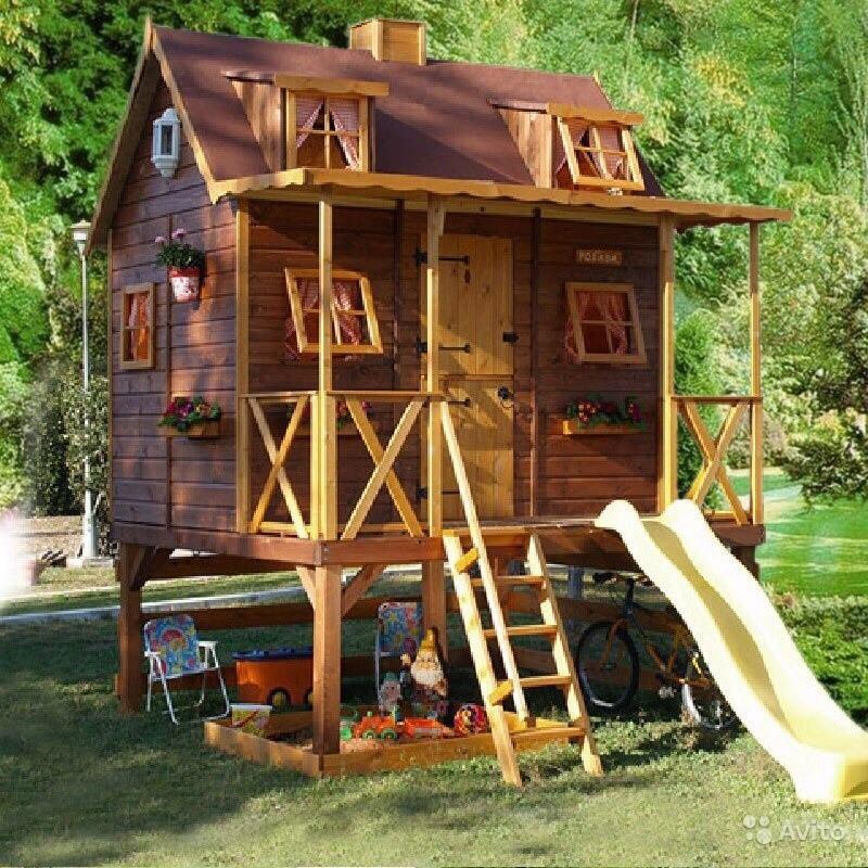 «Строительство «под ключ» модульных каркасных домов и бань» фото - 3871773976
