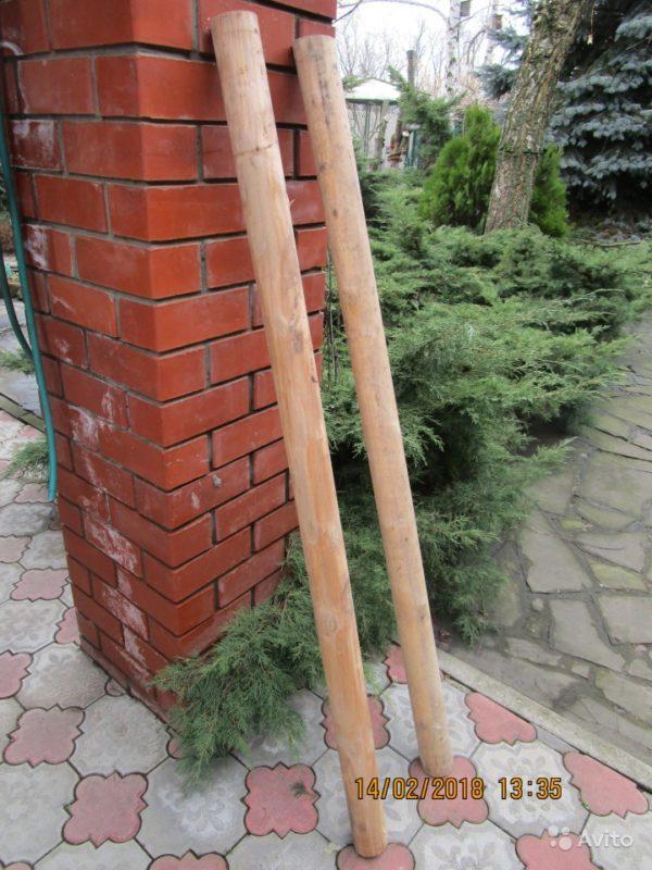 «Элитные берёзовые дрова» фото - 4209924559 600x800