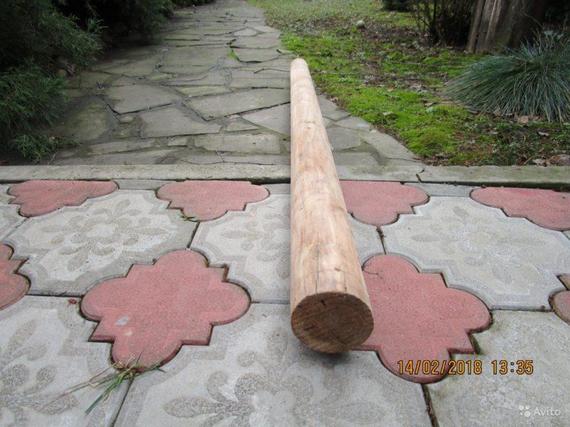 «Элитные берёзовые дрова» фото - 4209928407 800x600