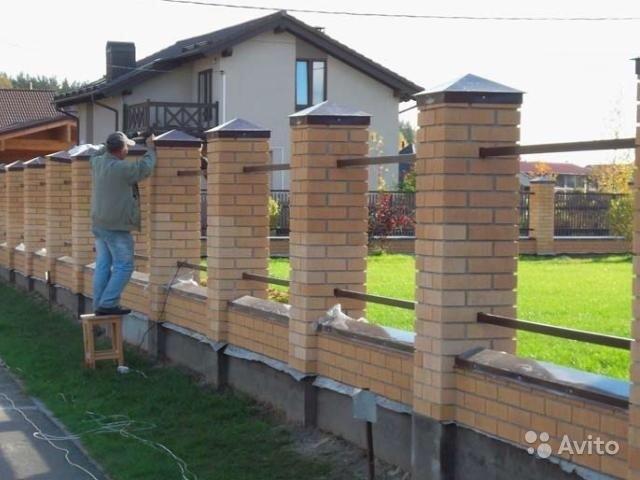 «Строительство бань, домов» фото - 4237201806