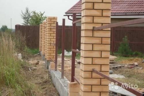 «Строительство бань, домов» фото - 4237201809