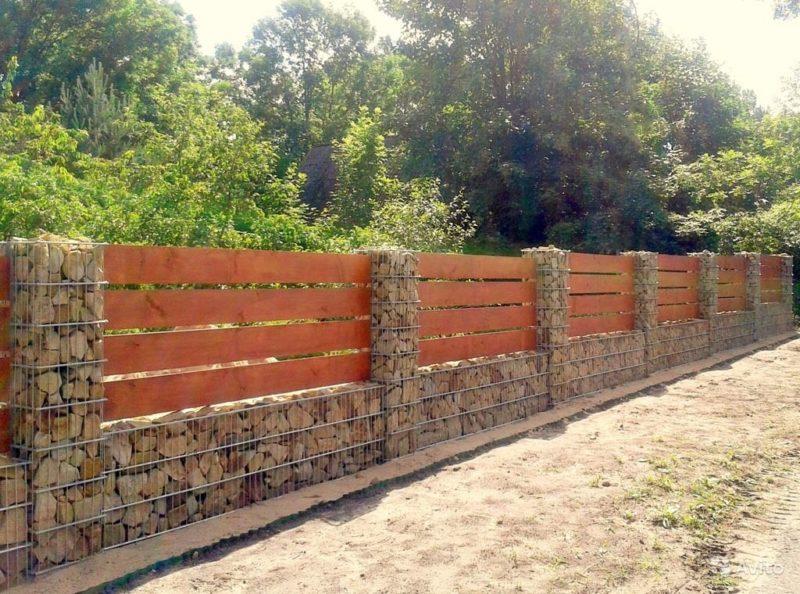 «Строительство бань, домов» фото - 4237201813 800x594