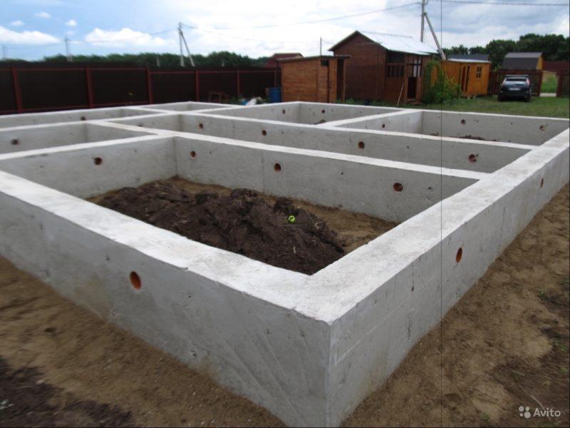 «Строительство бань, домов» фото - 4237201818 800x600